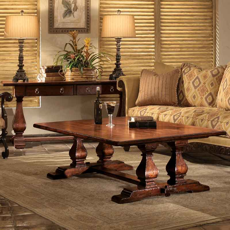 Hekman Furniture Discount Store And Showroom In Hickory Nc