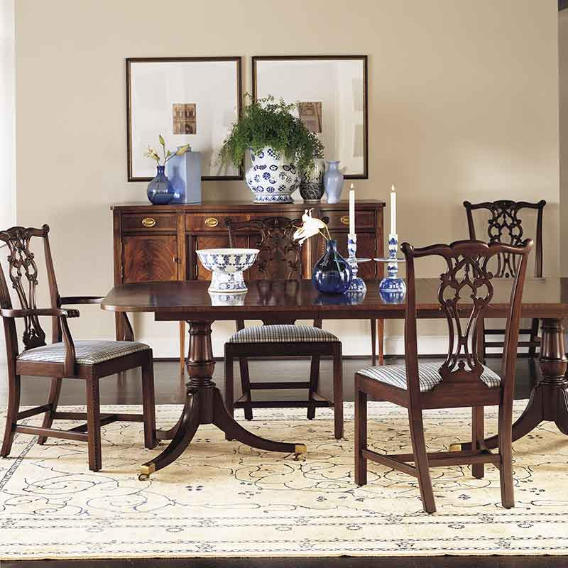 Hickory Chair Furniture Discount Store And Showroom In Hickory Nc