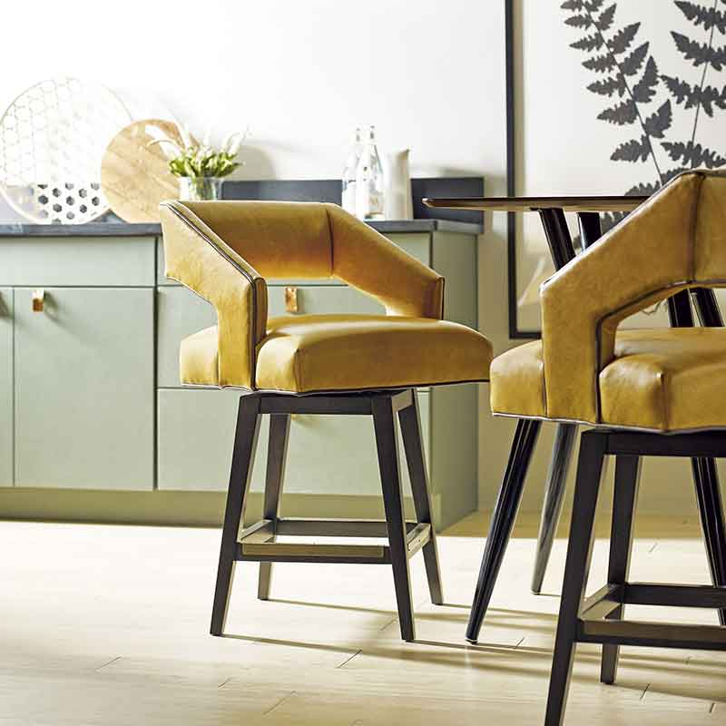 Bar Stools & Game Chairs