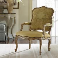 Designer Classics Styles Highland House