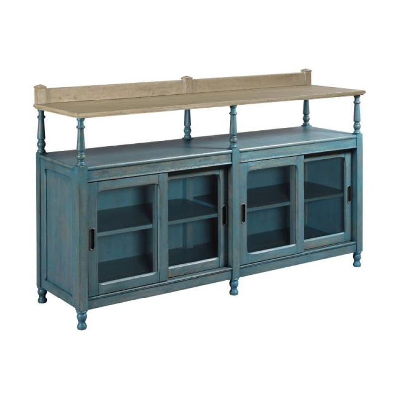 American Drew 750 130 Litchfield Weymouth Dresser Discount