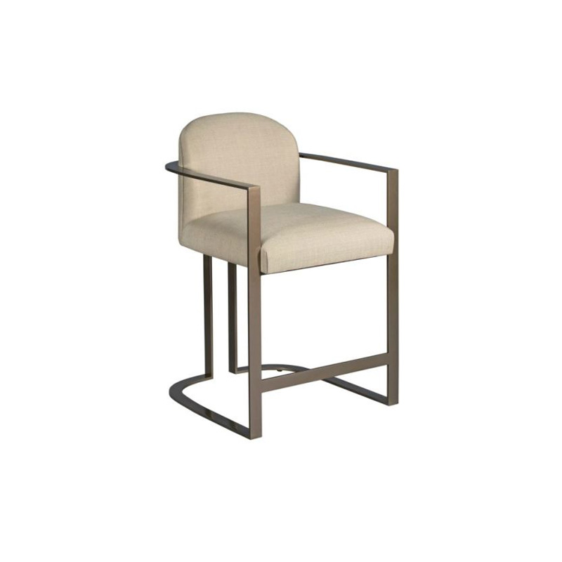 Amazing Casual Dining Stool Hickory Park Furniture Galleries Machost Co Dining Chair Design Ideas Machostcouk