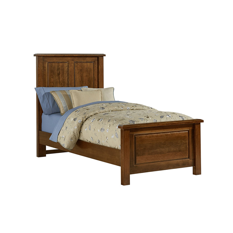 Discount Online Furniture Outlet: Discount Artisan And Post Furniture Outlet Sale At Hickory