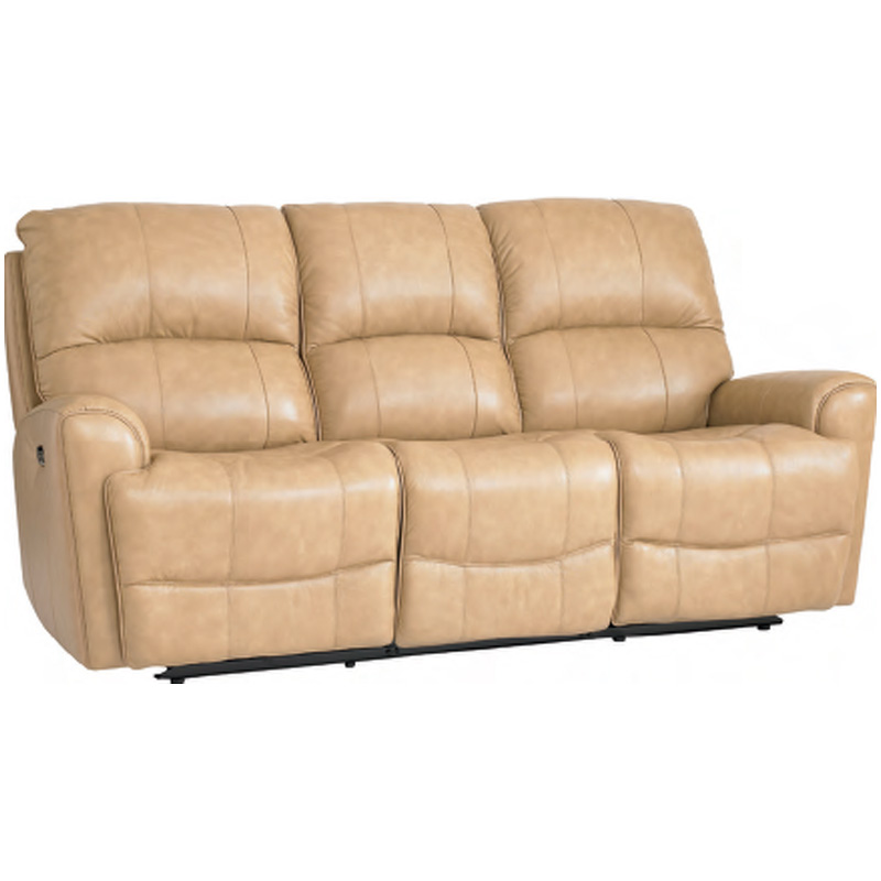 Sofas 5074 Sale At Hickory Park Furniture Galleries