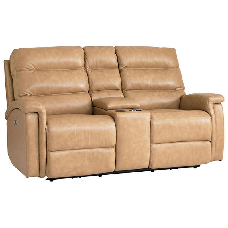 Bassett Living Room Furniture Shop Discount Amp Outlet At