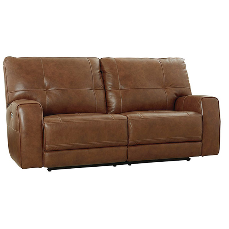Bassett Furniture Utah: Bassett Leather And Motion Furniture Shop Discount