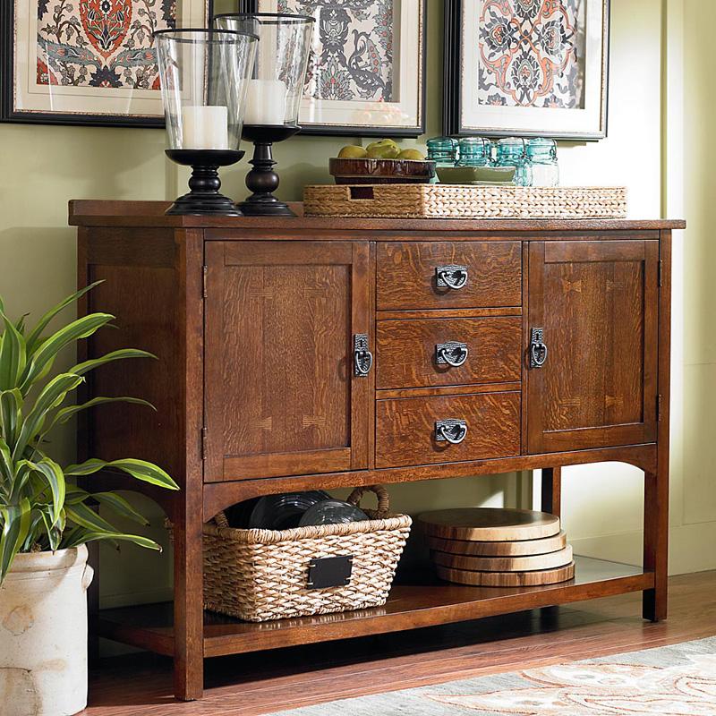 Bassett Living Room Ottoman 2622-01 | Hickory Furniture ...