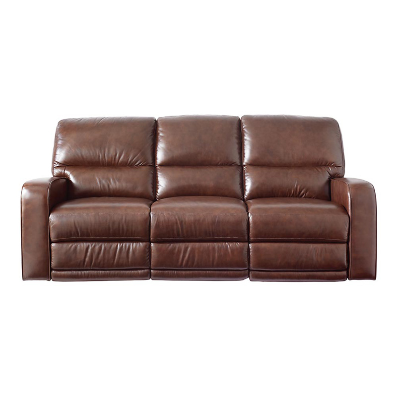 Bassett 3747 62mls Versa Motion Sofa Discount Furniture At Hickory Park Furniture Galleries