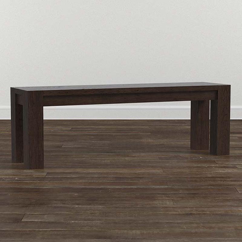 Bench 795 Sale At Hickory Park Furniture Galleries