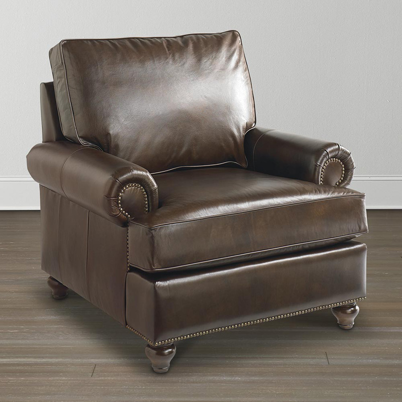 Bassett Leather And Motion Furniture Shop Discount