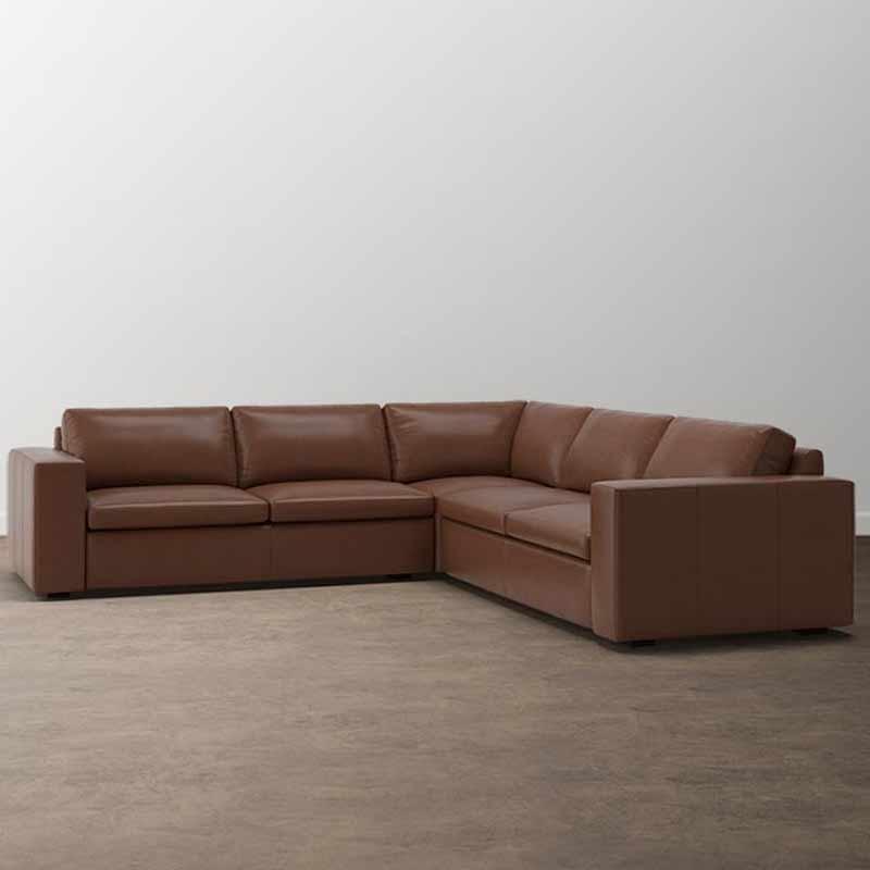 Bassett Furniture Outlet Sale At Hickory Park Furniture