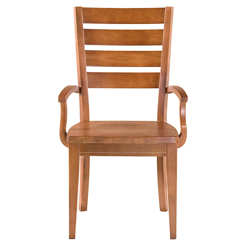 custom dining arm chair discount furniture at hickory park furniture