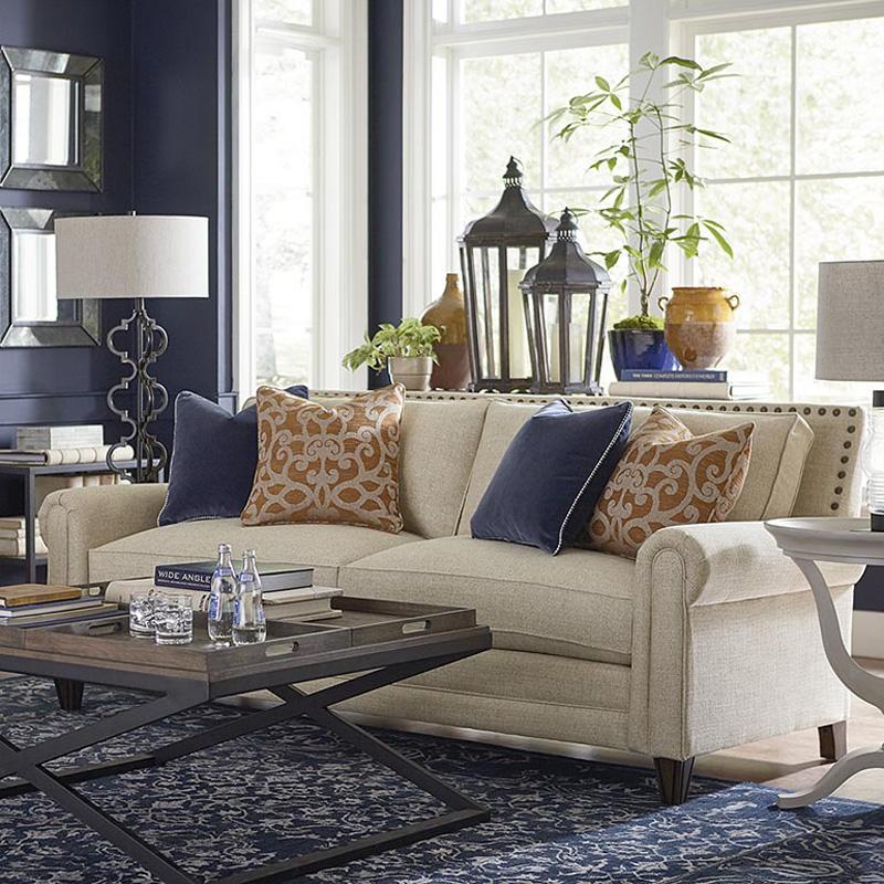 Bassett Furniture Outlet: Bassett Furniture Outlet Sale At Hickory Park Furniture