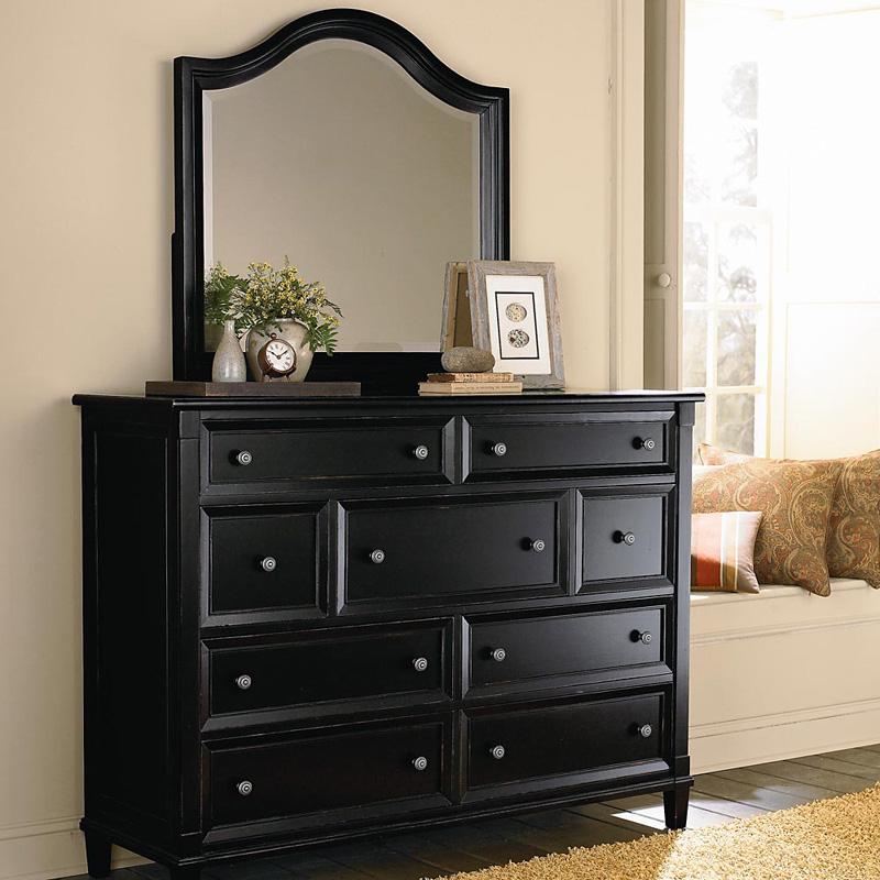 bassett 2117 0228 chatham bureau discount furniture at hickory park