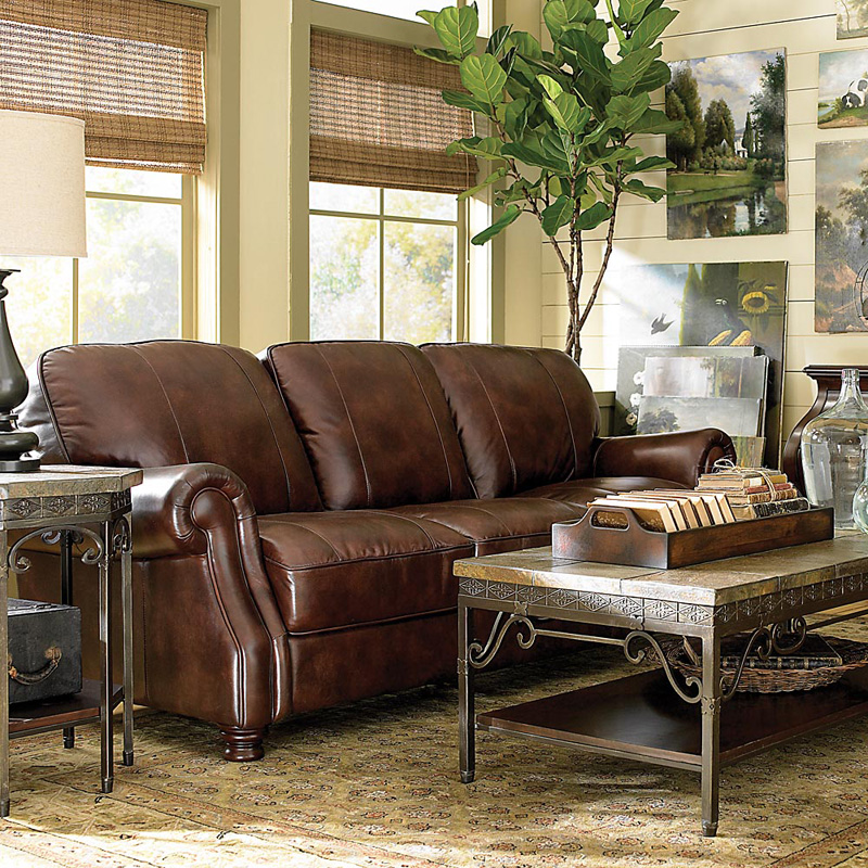 Bassett Furniture Sectional Sofas | 800 x 800 · 371 kB · jpeg