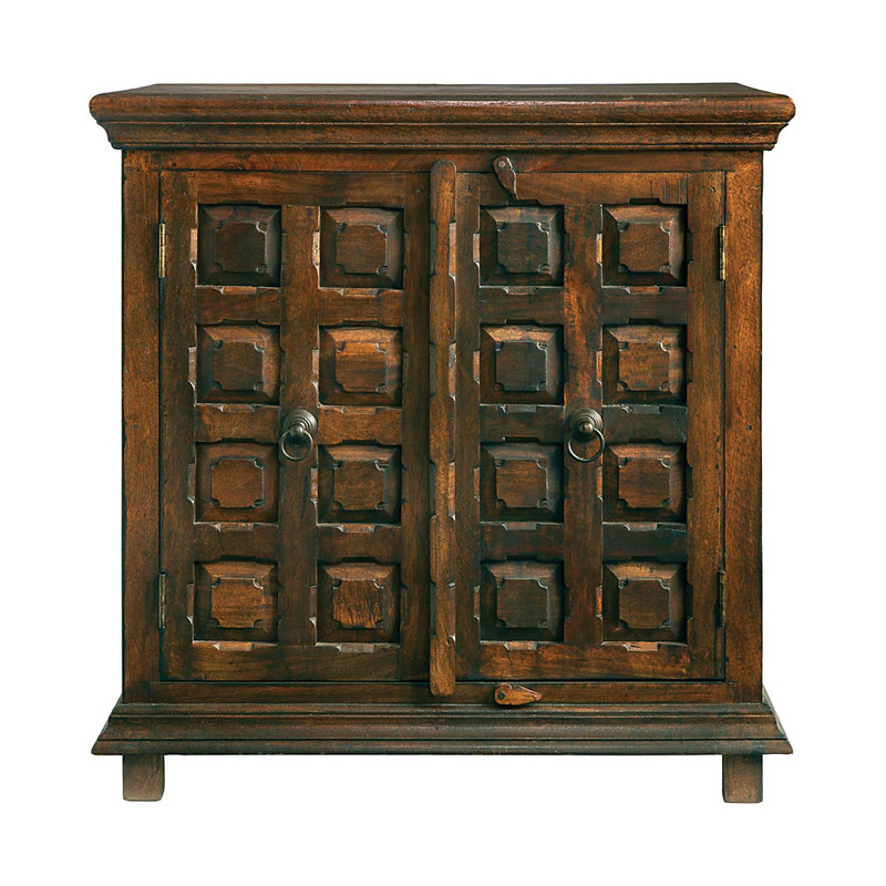 Bassett Durbar Cabinet Discoveries Sale Accentfurniture Hickory Park Furniture Galleries
