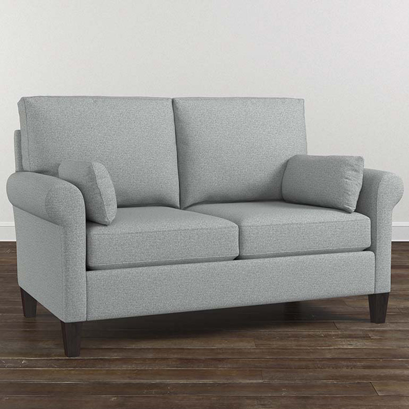 Bassett Living Room Furniture Shop Discount & Outlet At