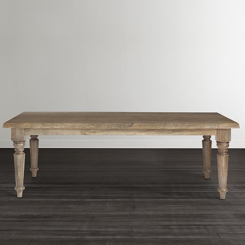 Bassett 4015 4290le bench made 90 inch farmhouse table for 90 inch couch