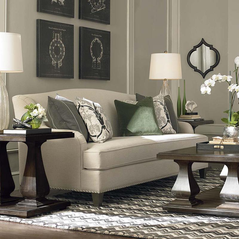 bassett 2019 62 bassett sofa banbury sofa discount