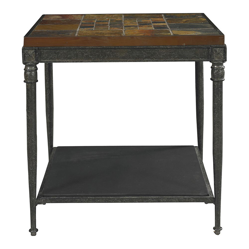 Discount end tables lovely coffee and end table sets for Cheap modern furniture cape town