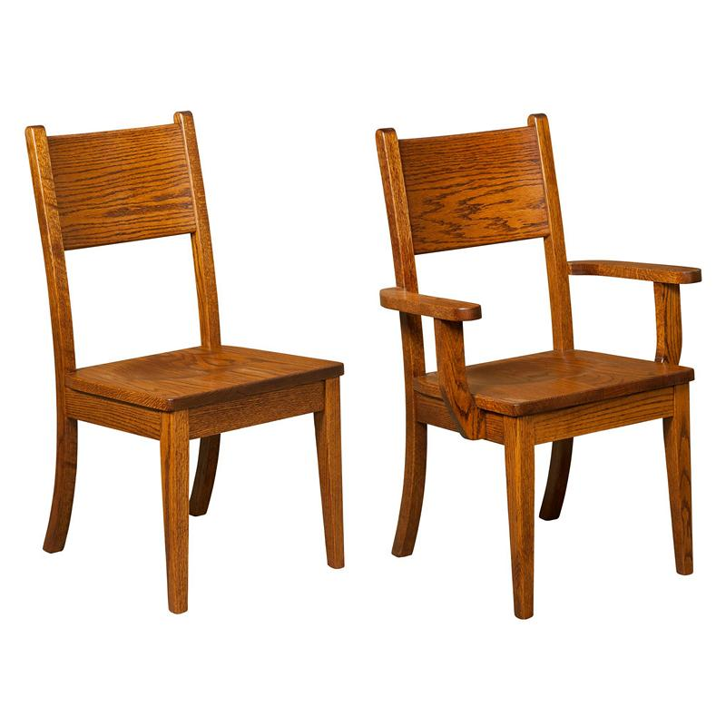 Borkholder nc acx dining chairs denver chair discount