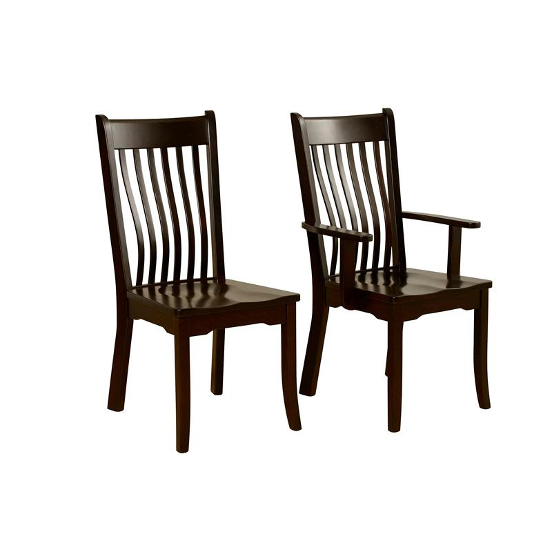 Borkholder nc acx dining chairs broadway chair