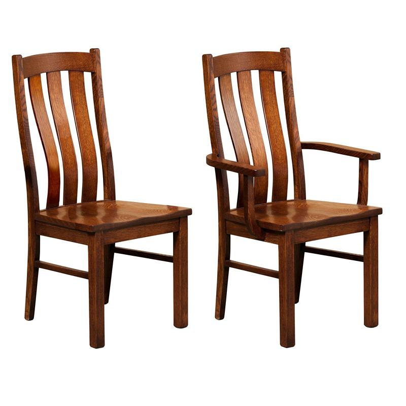 Borkholder nc 9035acx dining chairs raleigh chair discount for Affordable furniture raleigh nc