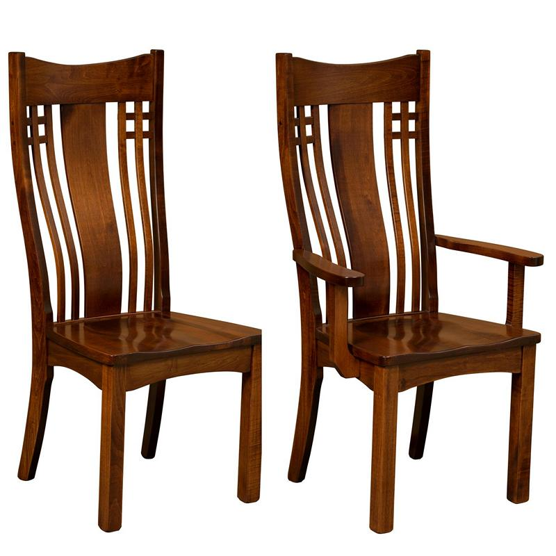 Borkholder nc acx dining chairs larson chair discount