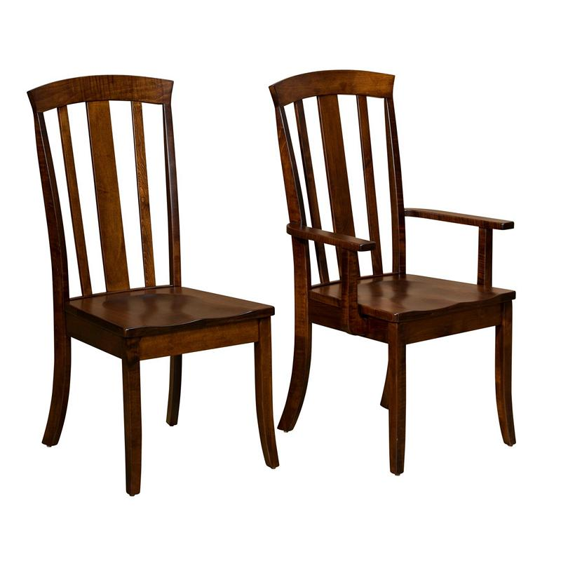Borkholder nc acx dining chairs marshall chair