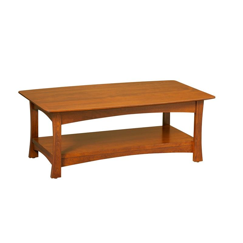 Borkholder 38 2502xxx Manhattan Coffee Table Discount Furniture At Hickory Park Furniture Galleries