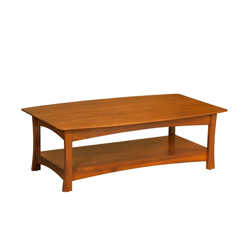 Borkholder 38 2503xxx Manhattan Large Coffee Table Discount Furniture At Hickory Park Furniture