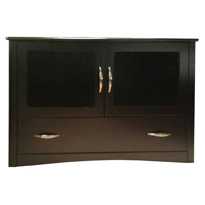 Borkholder 45 2601xxx carrington 48 inch tv stand discount for Affordable furniture 45