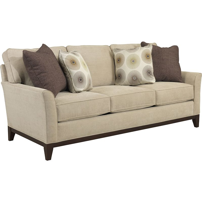 Broyhill 4445 3 Perspectives Sofa Discount Furniture At