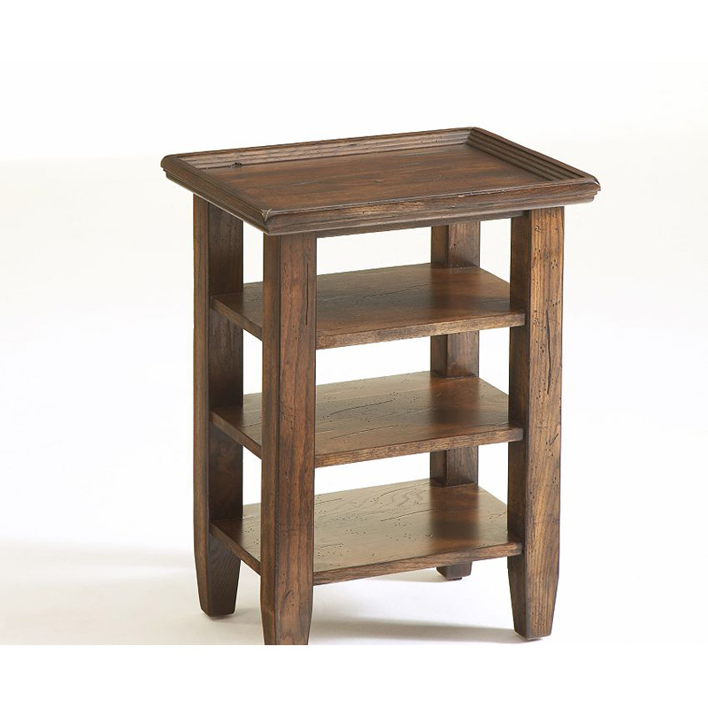 Broyhill 3397 07s Attic Heirlooms Accessory Table Discount