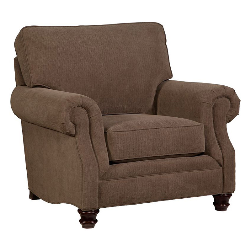 Broyhill 6442 0 Montgomery Chair Discount Furniture At