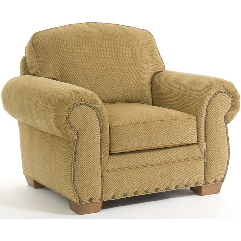 Broyhill 5054 0 cambridge chair discount furniture at for Affordable furniture cambridge