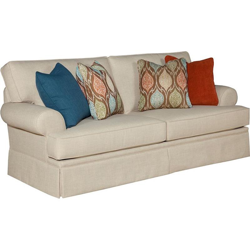 Sofa 6261 3 Broyhill Natalie