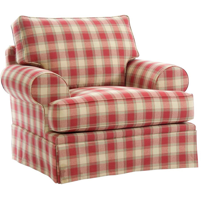 Broyhill 6262 0 Emily Chair Discount Furniture At Hickory