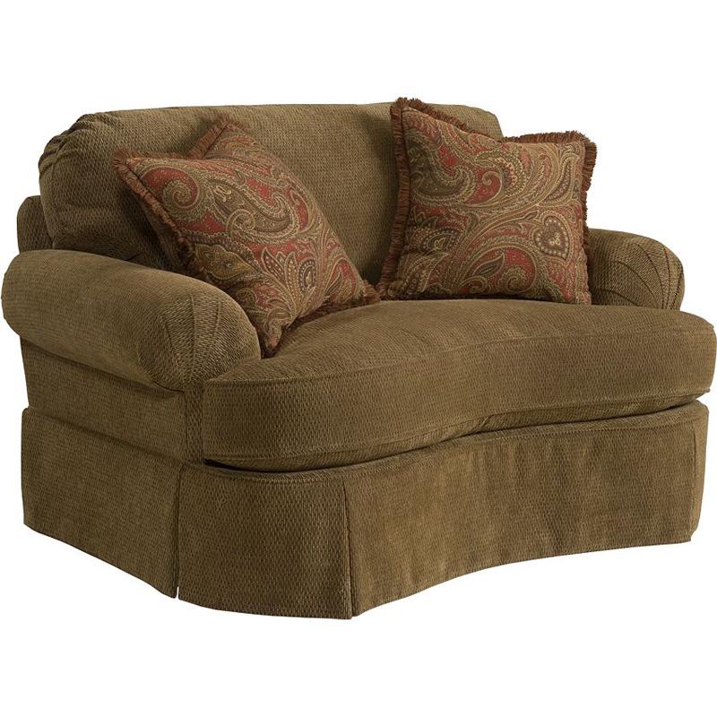 Upholstery Fabric And Outdoor Carolina