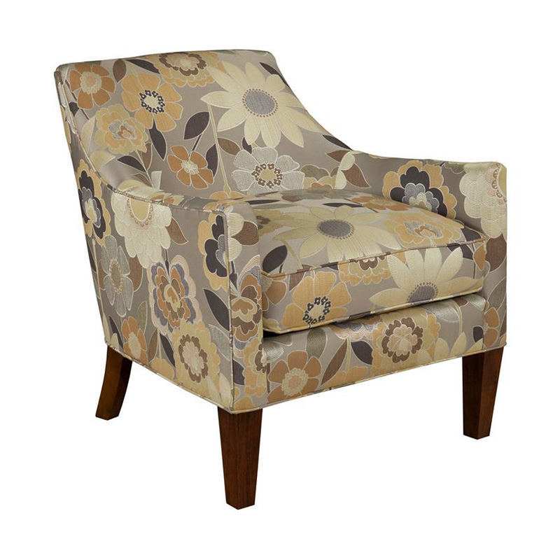 broyhill 9029 0 lorenzo chair discount furniture at