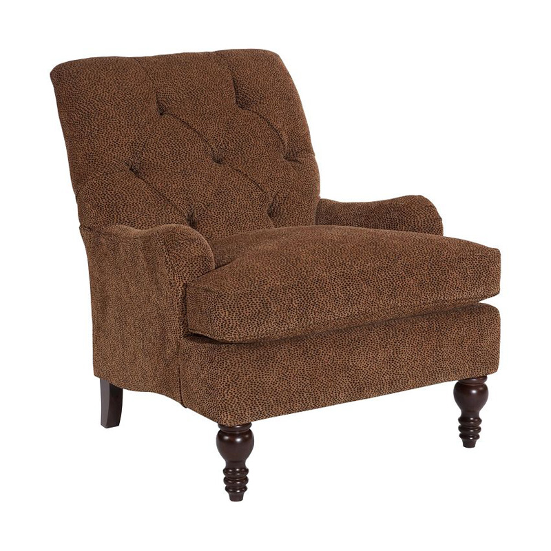 Broyhill 9116 0 Shona Chair Discount Furniture at Hickory