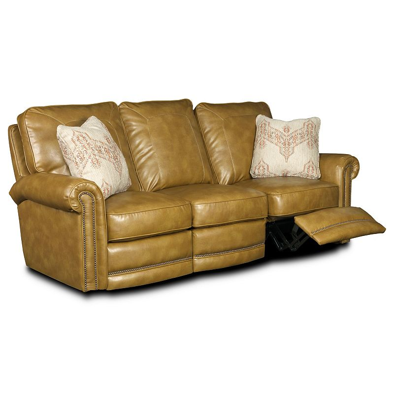 SOFAS 5051 sale at Hickory Park Furniture Galleries