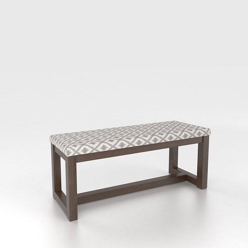 Cheap Upholstered Bench 28 Images Upholstered Bench Design Woodideas Cheap Upholstered