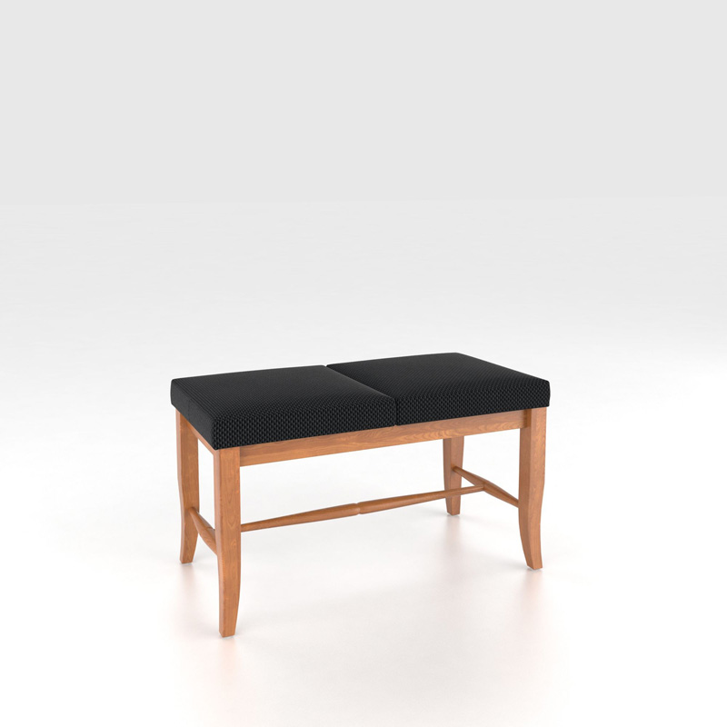 Cheap Upholstered Bench 28 Images Upholstered Bench