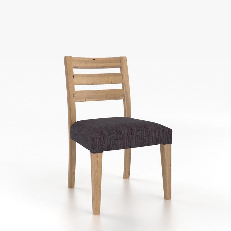 Canadel CHA50393C Loft Contemporary Sidechair Discount