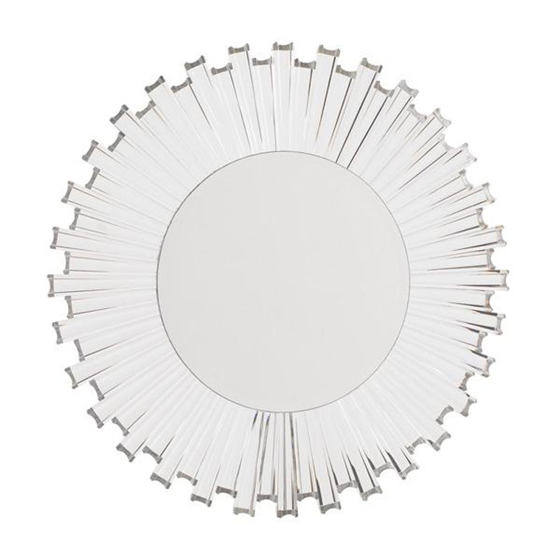 Good Day Sunshine Nc : Caracole con mirror classic contemporary good day