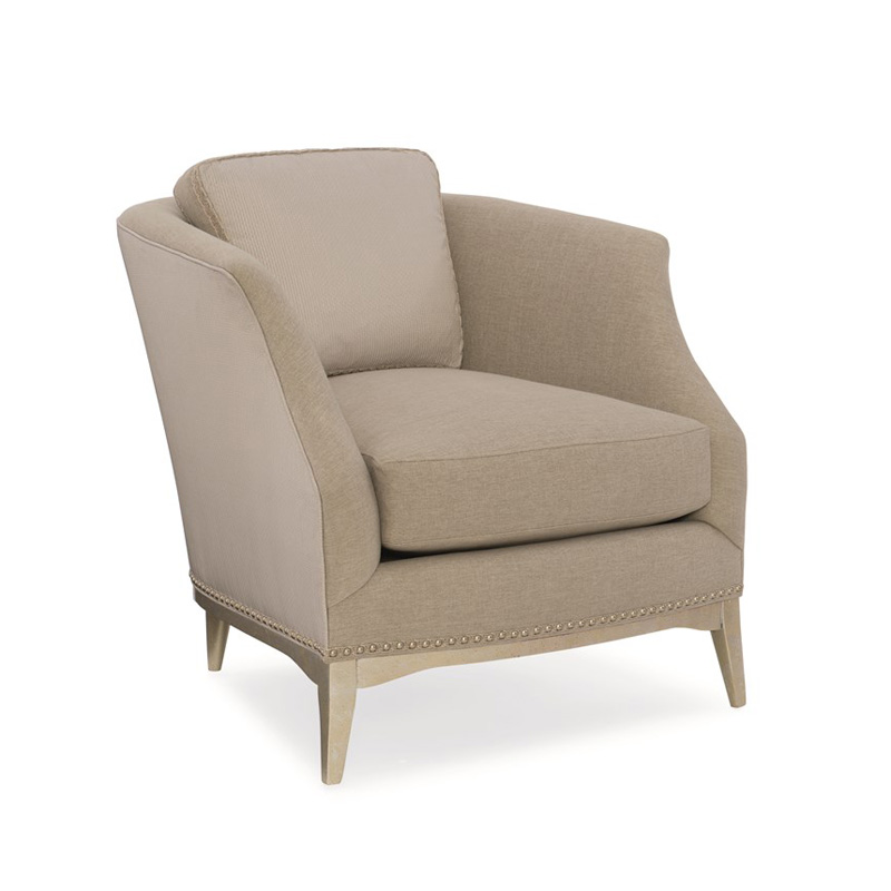Caracole uph 416 034 a caracole classic allure accent for Classic concepts furniture california