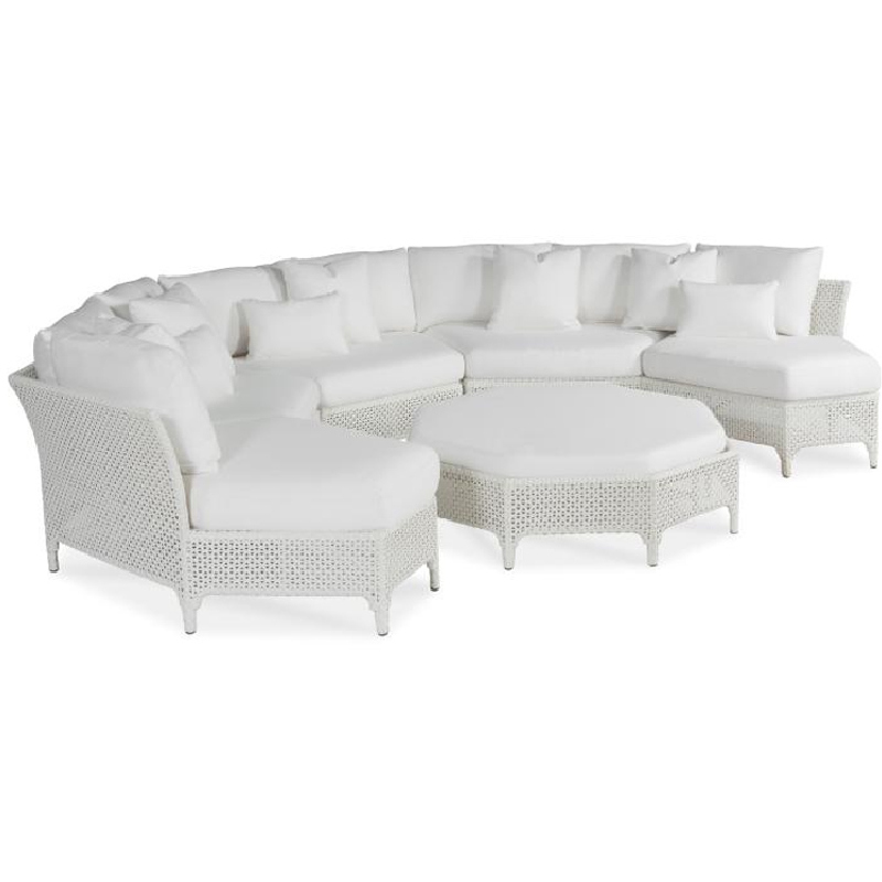 Outdoor Patio Furniture Hickory Nc: WICKER SECTIONALS OUTDOOR AND PATIO Hickory Park Furniture