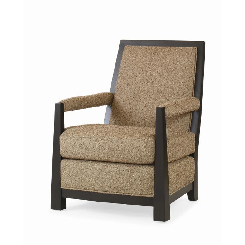 Century 3191 Century Chair Rockford Chair Discount Furniture At Hickory Park Furniture Galleries