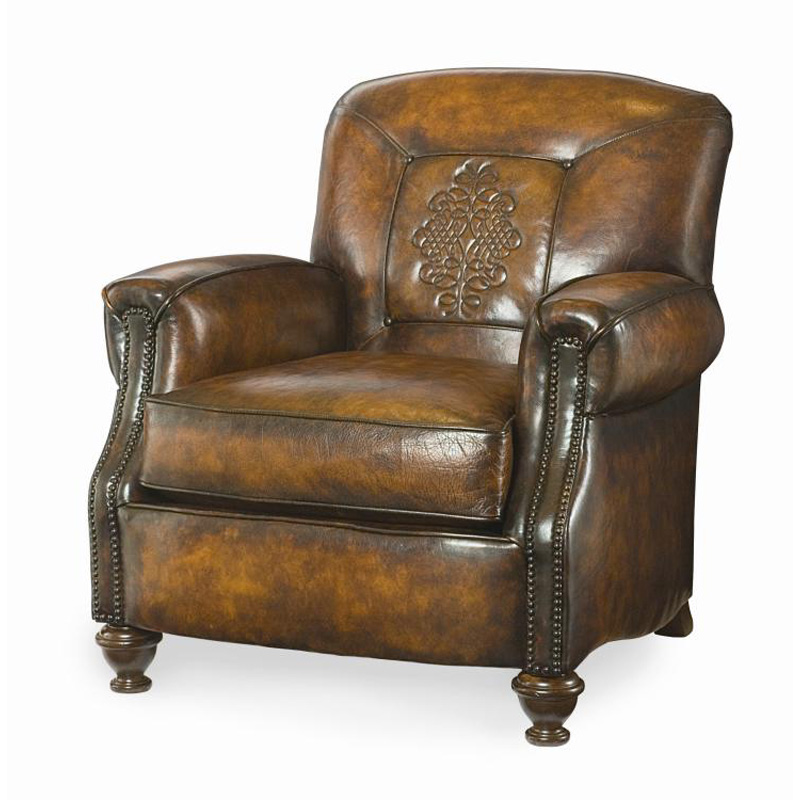 Century lr 18178 v1 century leather mesa chair discount for Lr furniture